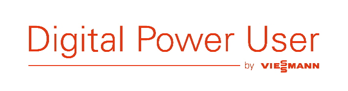DigitalPowerUser