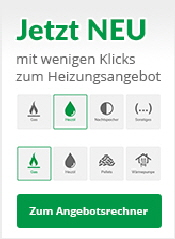 HZR-Button-Sidebar_green